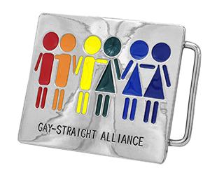 GSA-Belt-Buckle
