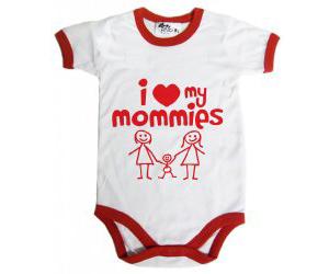 i-heart-my-mommies-bodysuit