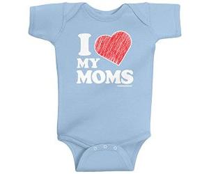 i-love-my-moms-baby