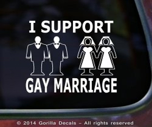 i-support-gay-marriage