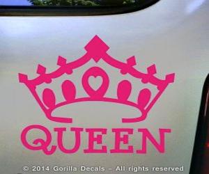 queen-crown-sticker