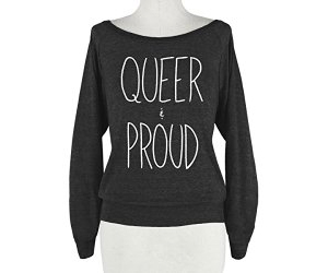 queer-and-proud-female