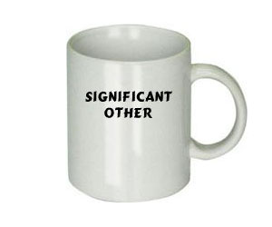 significant-other-mug