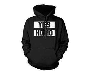 yes-homo-hoodie