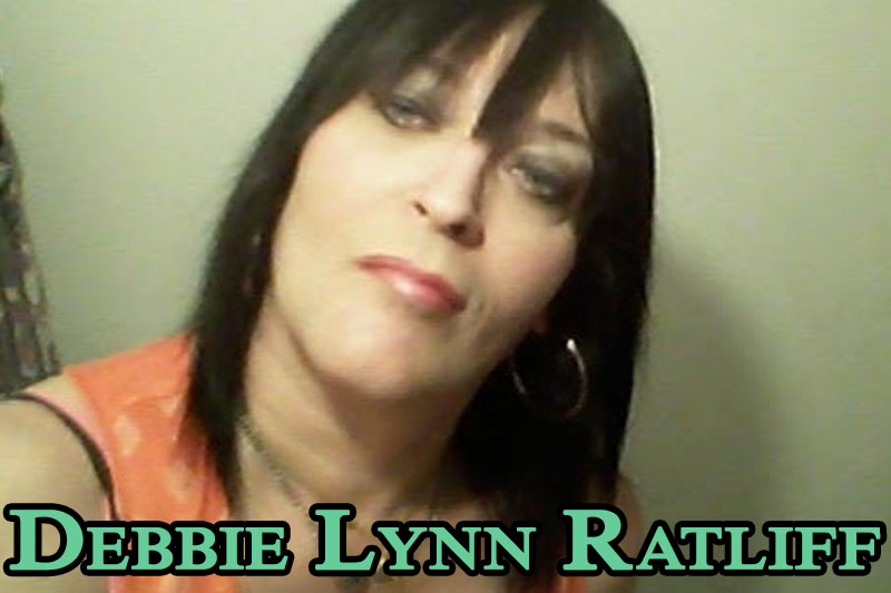 Debbie Lynn Ratliff, South Carolina Country Musician, Interview