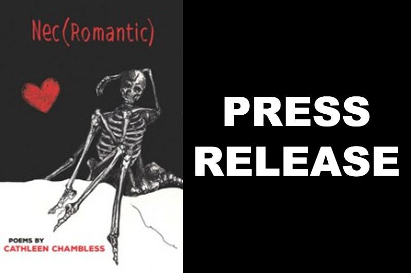 PRESS RELEASE: Nec(Romantic)