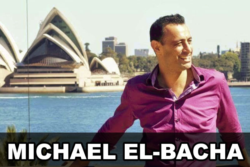 michael-el-bacha-our-queer-art