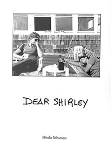 dear-shirley